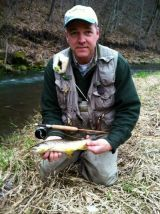 Jeff Finnamore with SCL Rod.JPG