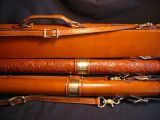 Leather Rod Cases.jpg