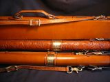 Leather Rod Cases1.jpg