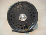 Inv #CA01 — Hardy St. George Fly Reel