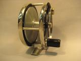 Inv #JOC10 — Godfrey, Ted Trout Fly Fishing Reel