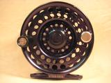 Inv #SAN03 — Ross Reels Evolution Fly Reel